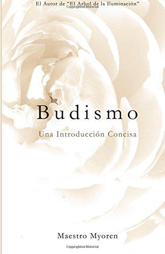 Budismo: Una Introducción Concisa