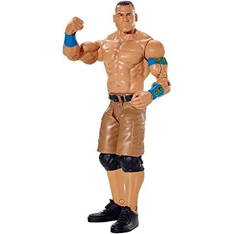 Figura básica WWE John Cena