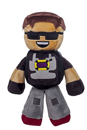 tube-heroes-sky-plush-toy