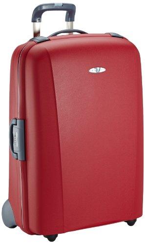roncato-valigia-flexi-80-cm-125-litri-rosso-500521