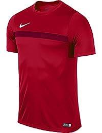Nike Herren Academy 16 Training Top
