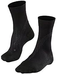 FALKE Herren Stabilizing Cool Socken