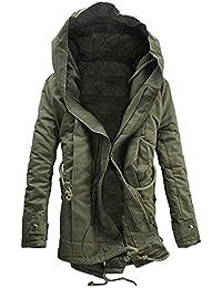 Amazon.it  bento  Abbigliamento 98fd2a1d35f