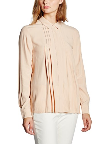 C/MEO COLLECTIVE Frayne Shirt, Chemisier Femme Rose - Pink (Bisque)
