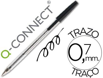 Pens, Pencils & Writing Supplies Ballpoint & Rollerball Sets