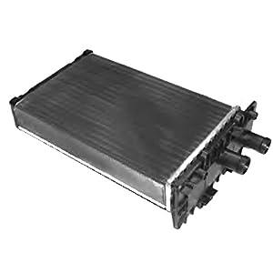 BEHR HELLA SERVICE 8FH 351 024-431 Radiador de calefacción