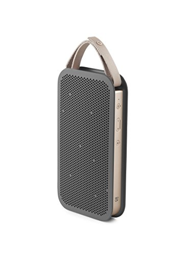 bo-play-by-bang-olufsen-1643781-bluetooth-lautsprecher-beoplay-a2-active-tragbarer-charcoal-sand