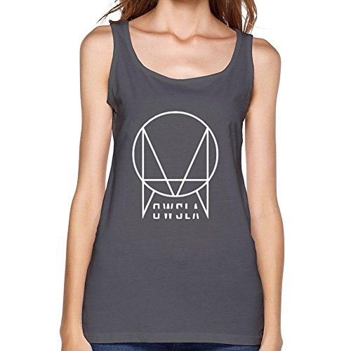 womens-owsla-tank-top-t-shirt-x-large