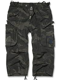 Brandit B-2003 Pantalon 3/4 Industry