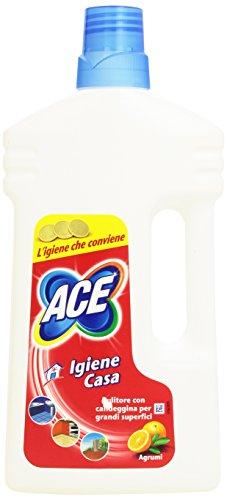 ace-igiene-casa-pulitore-con-candeggina-per-grandi-superfici-1-l
