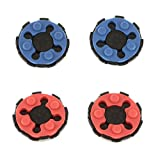 NF&E Portable Silicone Cooling Stand Cooler Ball Universal Laptop Notebook PC #1