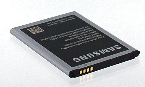 Samsung Original Akku Galaxy ACE 4 Ersatzakku Handy Smartphone Ace Handy