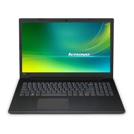 Lenovo V130 AMD A4-9125 4GB 256SSD Dos 15''