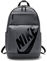 Nike NK elmntl BKPK Rucksack, Unisex Erwachsene, Unisex – Erwachsene, NK ELMNTL BKPK