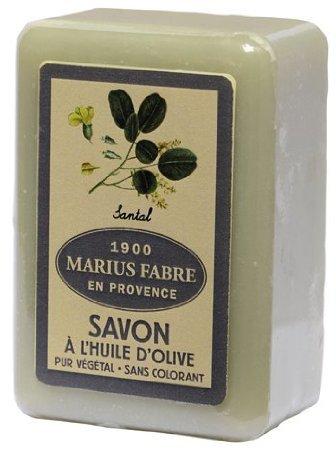 marius-fabre-savon-de-marseille-shea-butter-hand-soap-150g-sandalwood