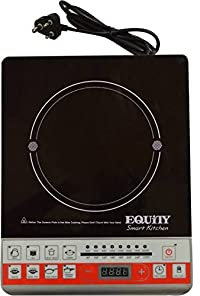 Equity Induction Cook top