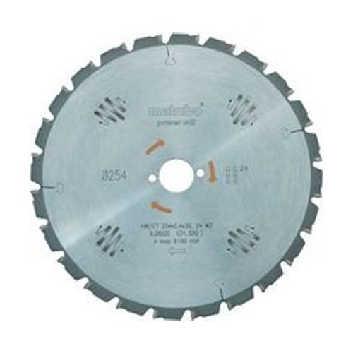 metabo-628229000-305-x-30-84-wz5-hw-ct-circular-saw-blade