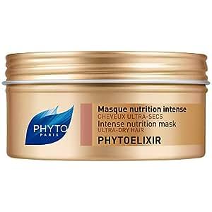 Phyto Phytoelixir Intense Nutrition Mask, 200ml