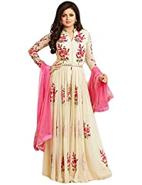773c588505e TBS Fashion gowns for women women gowns for girls latest collection 2018  dress for girls designer