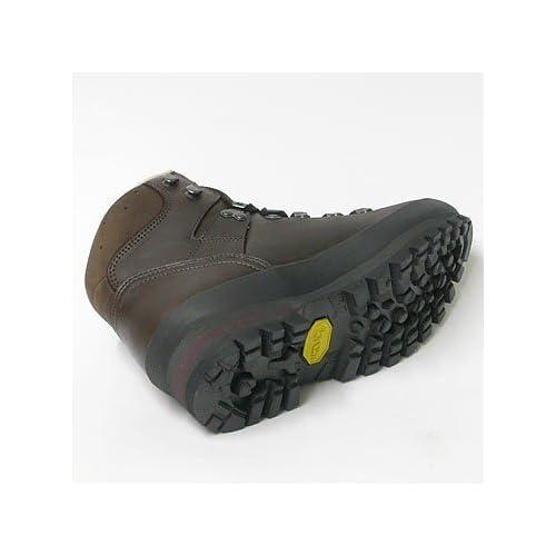 41g4un73lKL. SS500  - Meindl Borneo Lady PRO MFS Shoes