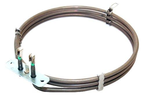 candy-gasfire-hoover-kelvinator-rosieres-2200-watt-fan-backofen-element-original-teilenummer-9120088