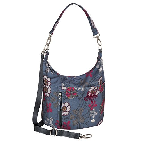 haiku-womens-ascend-eco-handbag-river-floral-print