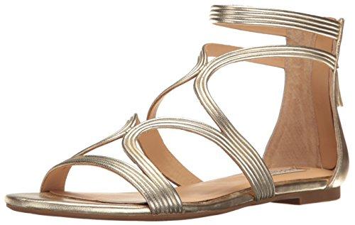 badgley-mischka-womens-torrence-dress-sandal-platino-9-m-us