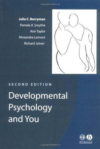 developmental-psychology-and-you