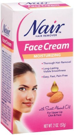 nair-moisturizing-face-cream-hair-remover-2-oz-by-nair
