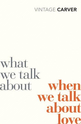 what-we-talk-about-when-we-talk-about-love