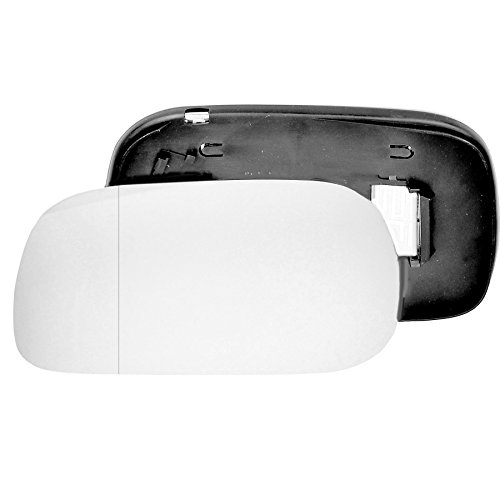 for-volvo-xc90-2002-2006-passenger-left-hand-side-wing-door-mirror-wide-angle-glass-heated-with-back