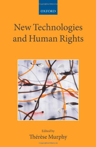 new-technologies-and-human-rights
