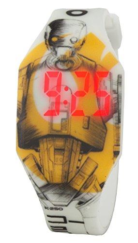 Reloj-Star-Wars-Para-nios-STAR441