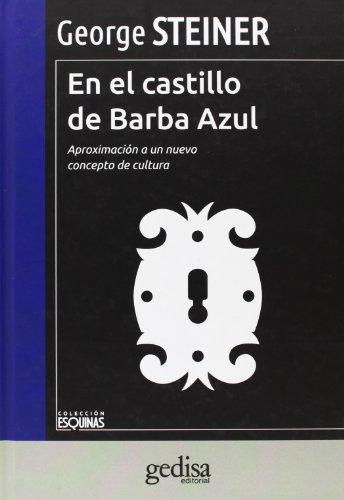 En el castillo de Barba Azul (Cla-De-Ma)