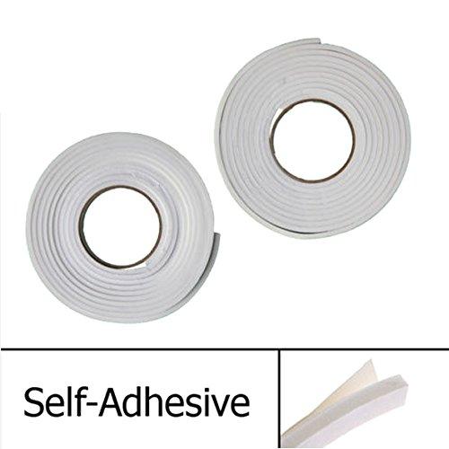 2-unidades-burlete-cinta-resistente-al-viento-encaja-en-todos-los-estandar-de-puertas-y-ventanas