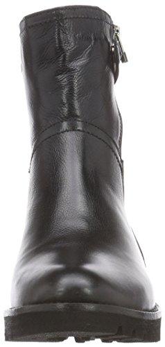 Xyxyx Booty, Bottes femme Noir - Noir