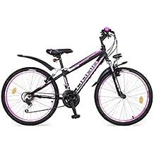suchergebnis auf f r kinder mountainbike 26 zoll. Black Bedroom Furniture Sets. Home Design Ideas