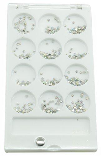 brillantini-boreali-strass-nail-art-manicure-decorazioni-mani-unghie