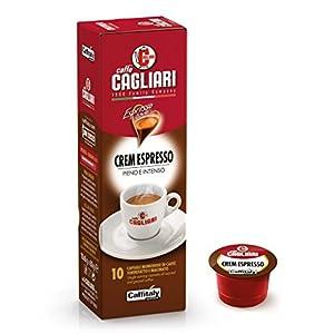 41g53tL-0bL._SS300_ Shop Caffè Italiani
