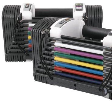 powerblock-50-system-hantel
