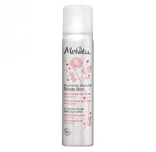 melvita-brume-de-beaute-rose-bio-50-ml