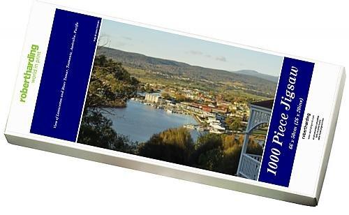 photo-jigsaw-puzzle-of-view-of-launceston-and-river-tamar-tasmania-australia-pacific