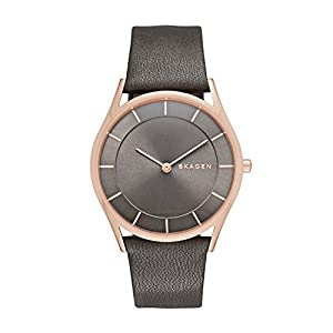 Skagen Women's Watch SKW2346