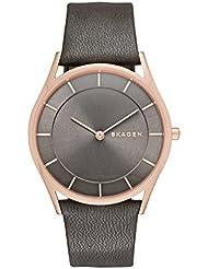 Damen-Armbanduhr Skagen SKW2346