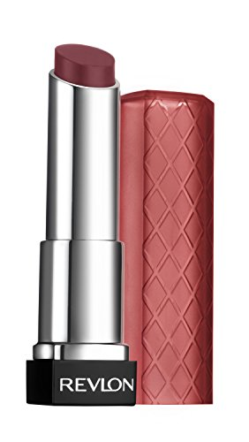 Revlon ColorBurst Lip Butter #01 Pink Truffle 2.55g