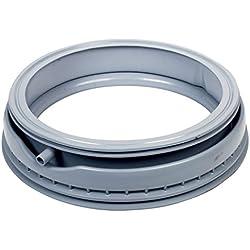 361127 Joint de porte souple pour machine à laver des marques BALAY/BOSCH/SIEMENS/LYNX