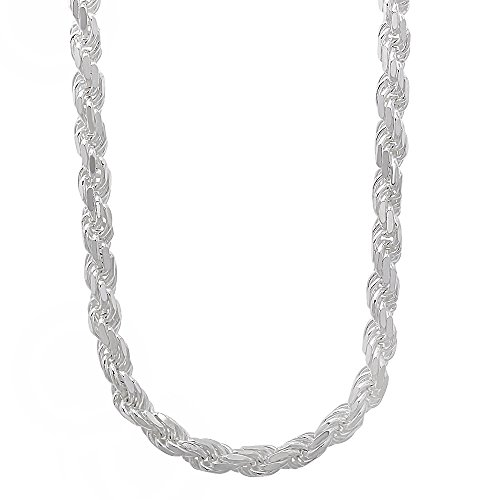 48mm-solid-925-sterling-silver-diamond-cut-rope-link-italian-chain-16