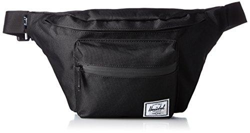 herschel-supply-company-sport-waist-pack-seventeen-25-liters-black-10017-00165-os