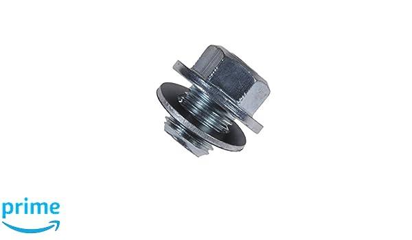 SM 1x NGK Iridium IX Spark Plug for DERBI 50cc Senda  50 R 95-/> #3981 FP