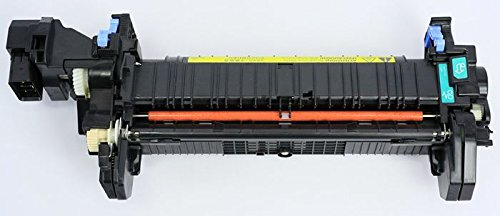Color Laserjet Fuser-kit (Fixiereinheit für HP Color LJ CP + CM 3520 3525 3530 3535, Enterprise 500 M551, M570, M575, ersetzt RM1-4995, CC519-67918, Hewlett Packard Laserjet, Fuser, Service-Kit)